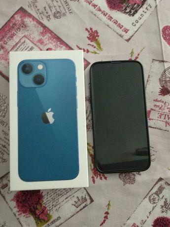 Iphone 13 mini 128gb