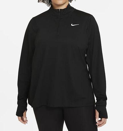 Koszulka Nike do biegania damska r. 1X, 50-52