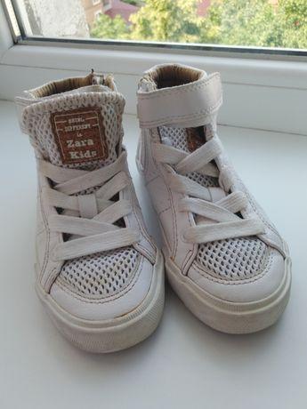 Дитячі кеди, кросівки, кроссовки