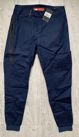 Spodnie Nike Mens Sportswear Bonded Jogger roz.30 M nowe Org. W-wa