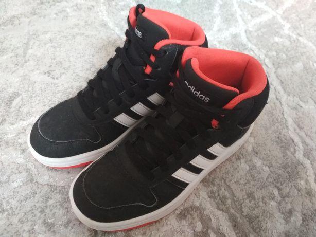 Buty Adidas rozm. 36 2/3