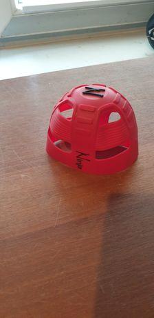 Paintball cover na butle ninja
