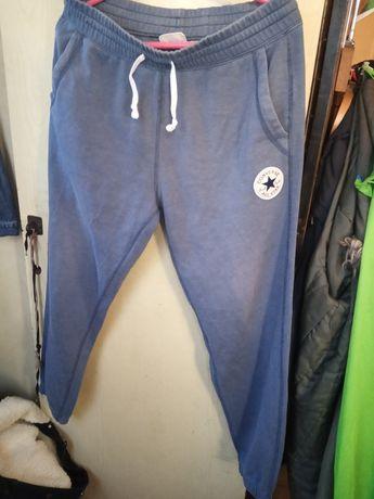 Spodnie dresowe Converse