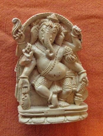 Estatueta de Ganesh