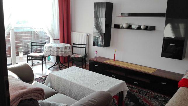 Mieszkanie do Wynajęcia w Środzie Wielkopolskiej