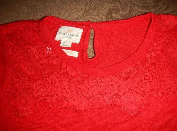 Кофта женская одежда