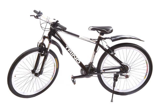 велосипед TRINO