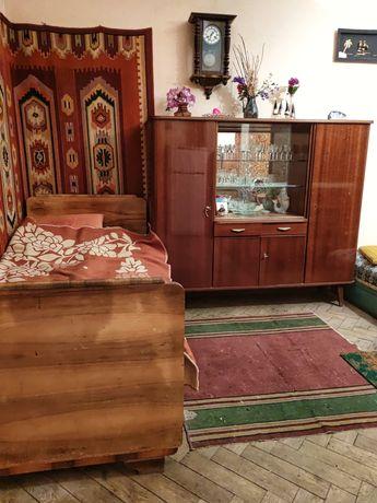 Здається дешева квартира на Київському Шосе