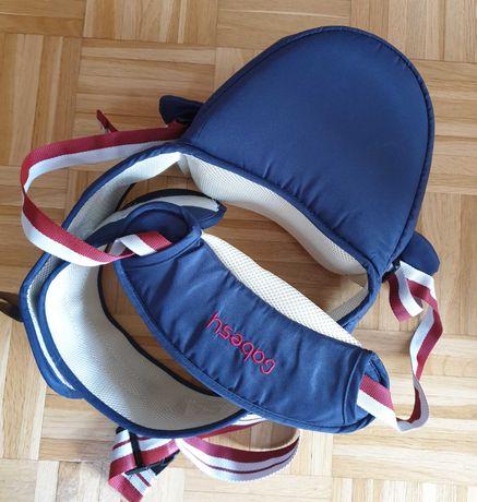Nosidełko/podpórka dla dziecka - max 25 kg