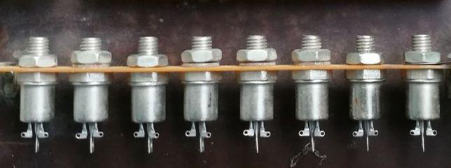 Оптроны ТО2-40 новые.