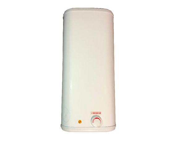 Nadumywalkowy elektryczny ogrzewacz wody Biwar