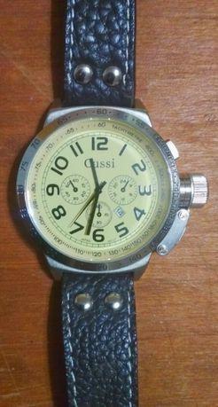 Часы Cussi