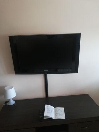 300% sprawny* Petarda*z instrukcja telewizor*Samsung*37 cali