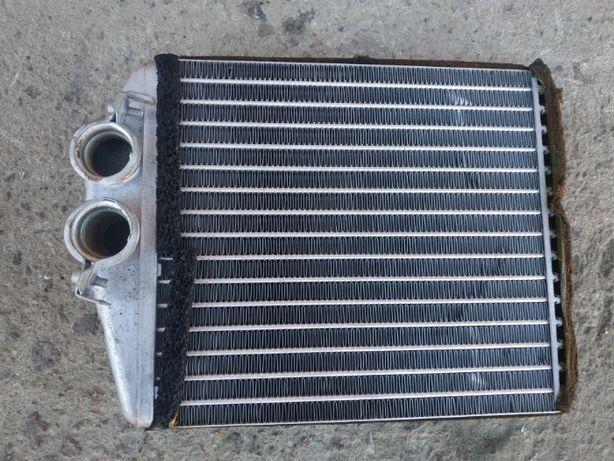 Радиатор печки для Opel Vectra C
