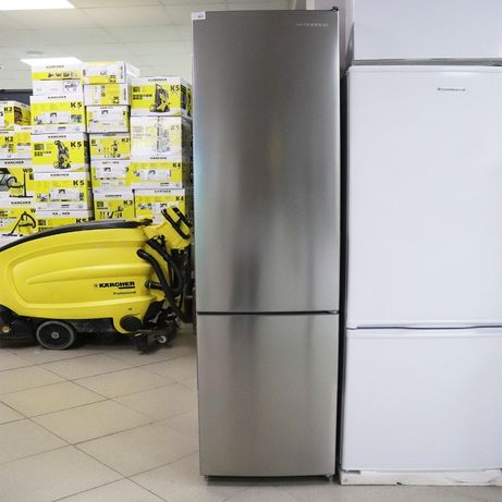 Холодильники Grunhelm! За зниженою ціною!