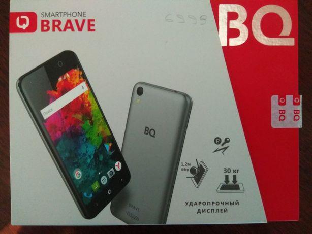 Продам BQ-5008L Brave