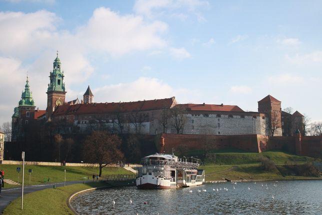 Написание резюме на польском, тексты, рефераты, дипломные