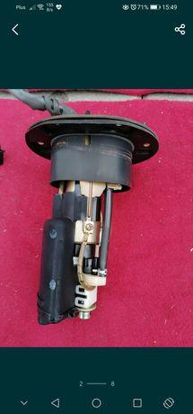 Honda CBR 1000 RR sc 57 a pompa paliwa