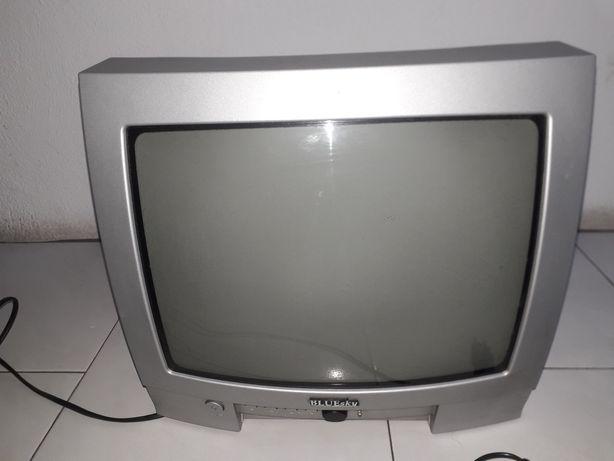 Televisão Bluesky 37cm
