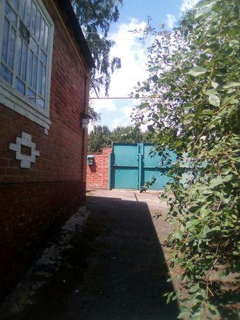 продам дом по улице джерельна в новой водолаге