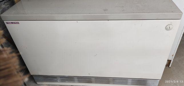 Piec grzejniki akumulacyjny 4 kW