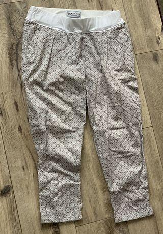 Штани для вагітних,штаны для беременных Dianora