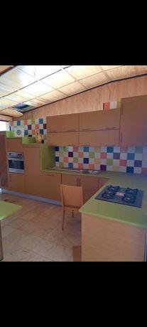 Cozinhas completas armários
