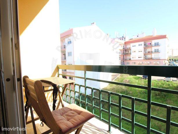 Apartamento T3 para venda em Vale Mourão, Rio de Mouro, c...