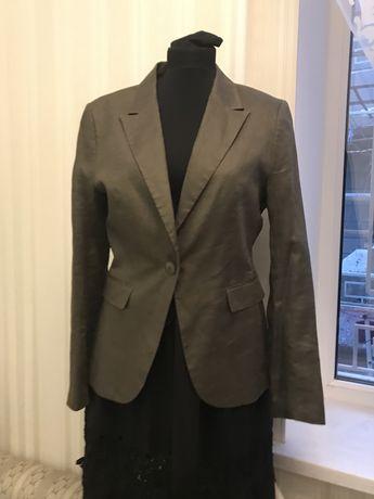 Женские пиджаки в идеальном состоянии
