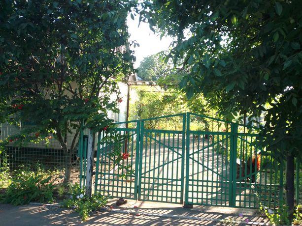 Продам дом, г.Молочанск, ул.Парковая (торг)