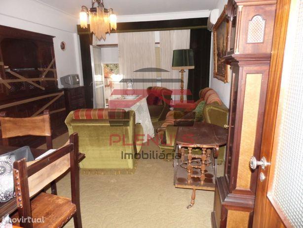 Apartamento T4 para venda em Elvas