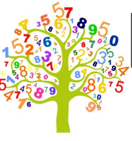 Korepetycje z matematyki - również wakacje