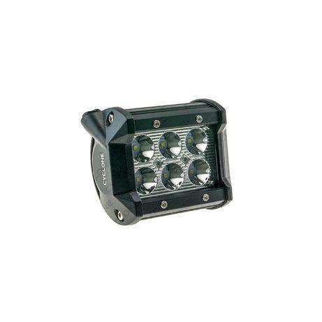 Светодиодные Фары, LED, Дополнительный Свет, Фары Рабочего Света, ДХО
