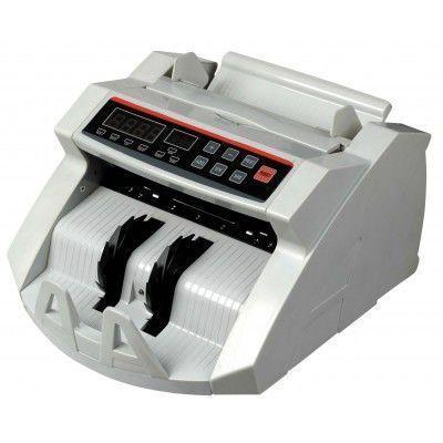 Счетная Машинка для счета Денег 2089 Bill Counter купюросчетная.