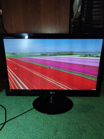 Монитор LG Flatron E2340S-PN БУ