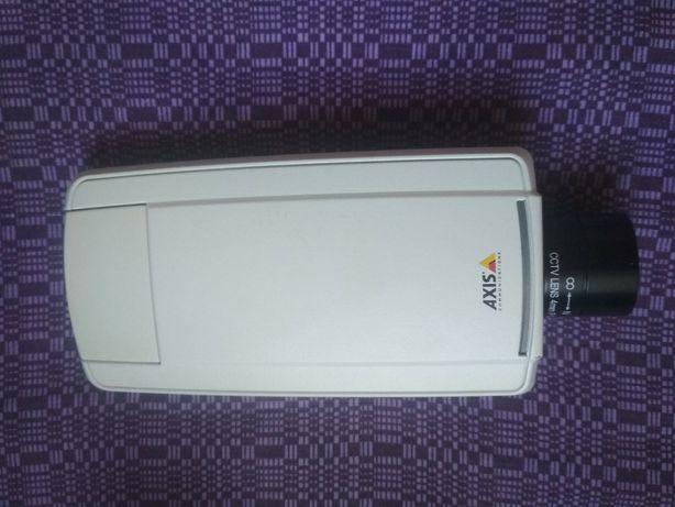 IP-камера видеонаблюдения Axis p1311