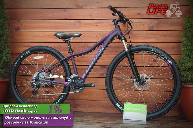 Велосипед Cannondale Trail Tango 7(КАК НОВЫЙ)\Документы\Гарантия\Cube
