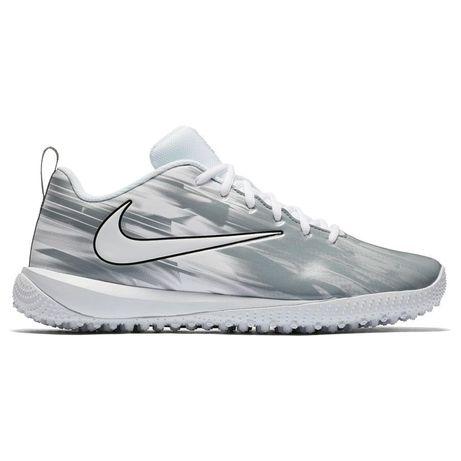 Nike Vapor Varsity Low Turf