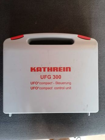 Kathrein UFG 300