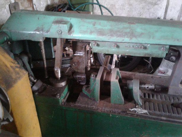 Piła ramowa do metalu BKB-30