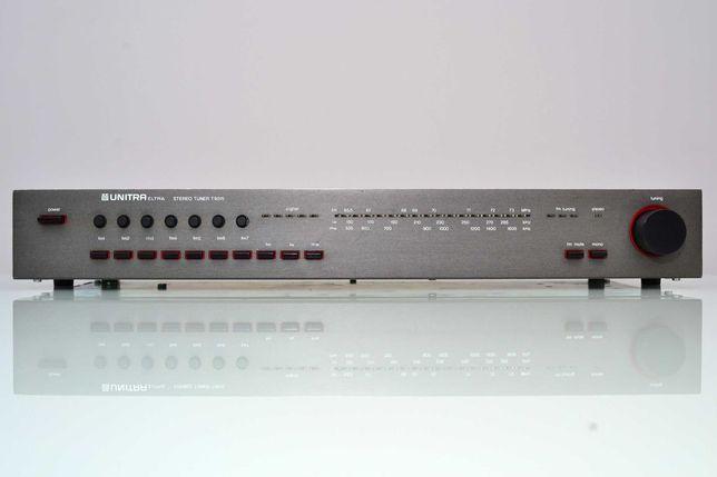UNITRA Eltra Stereo TUNER T9015 radio