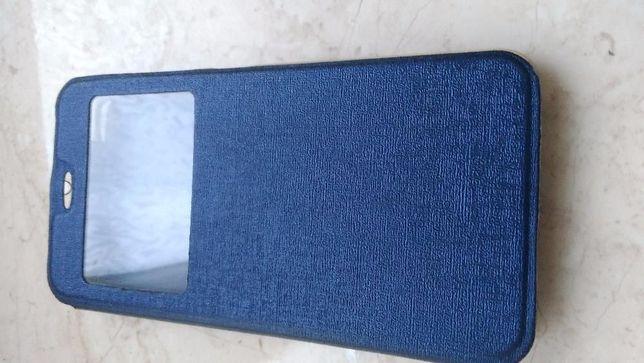 Чехол на телефон Lenovo S 90