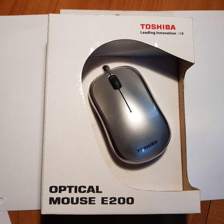 Mouse-Rato Toshiba USB
