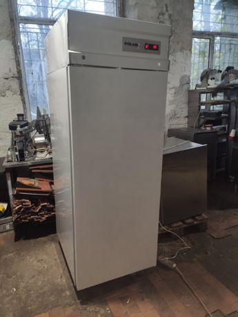 Холодильный шкаф Polair 700 л., Холодильная витрина, Холодильник б/у