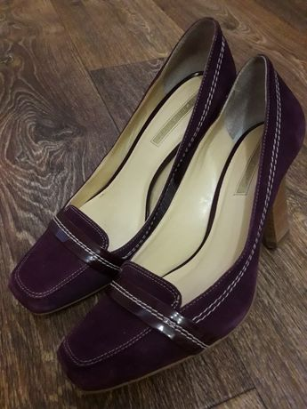 Туфли женские Jorge Bischoff