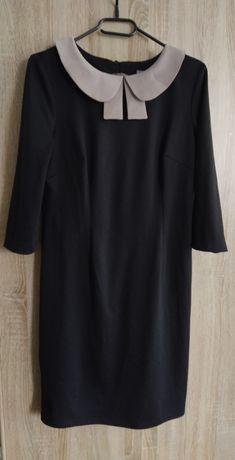 Sukienka Orsay r.L/xl