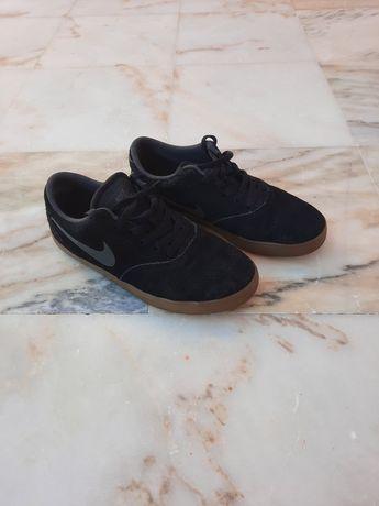 Ténis Nike sb check
