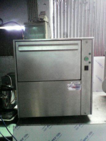 Máquina lavar chávenas AUREA