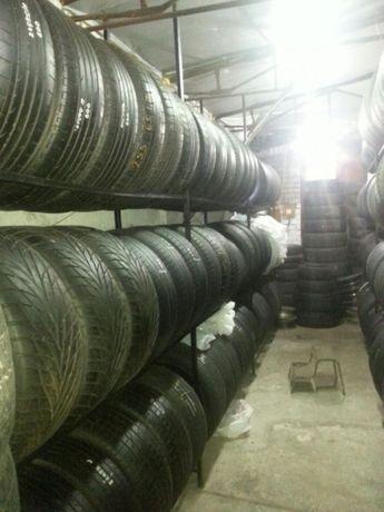 R14C R15 R15C R16 R16C R17 R18 R19 R20 Michelin