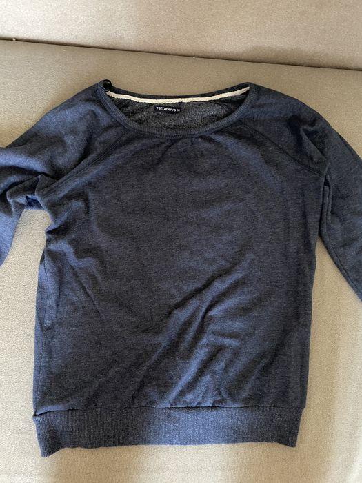 Продаю свитер terranova Киев - изображение 1